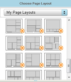 how to use photobook software