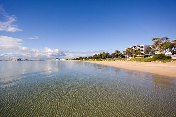 Rockingham Australia  City new picture : IMG 16252 Point Peron and Rockingham Beach MartyBugs Photo ...